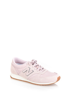 Chaussures NEW BALANCE WL420 Rose
