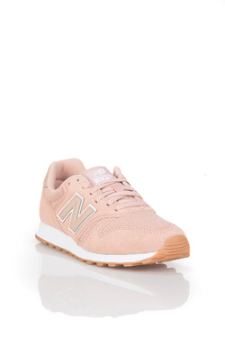 Chaussures NEW BALANCE WL373 Rose