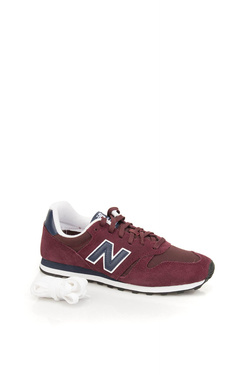 Chaussures NEW BALANCE ML373 Rouge bordeaux