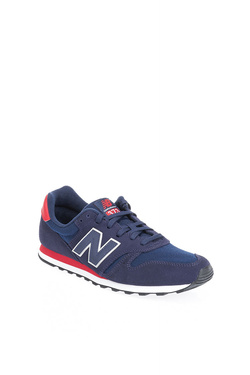 Chaussures NEW BALANCE ML373 Rouge