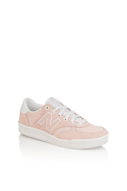 Chaussures NEW BALANCE WRT300 Rose