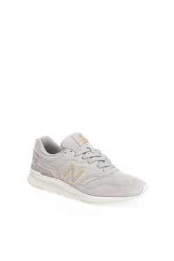 Chaussures NEW BALANCE CW997 Gris