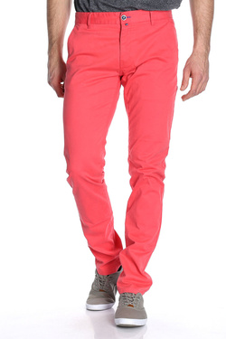 Pantalon NZA NEW ZEALAND AUCKLAND 18AN62234C Corail