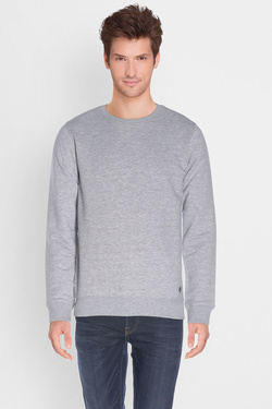 Sweat-shirt ODB 49OD1SW100 Gris