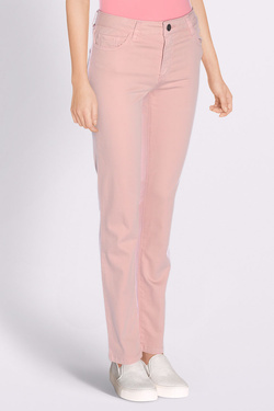 OLIVIA K - Pantalon49OK2PS100Rose pale