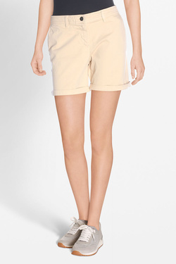 Short OLIVIA K 49OK2PC400 Beige
