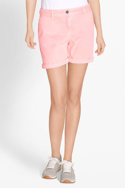 OLIVIA K - Short49OK2PC400Rose