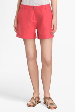 Short OLIVIA K 51OK2PC100 Corail