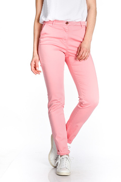 Pantalon OLIVIA K 51OK2PS200 Rose