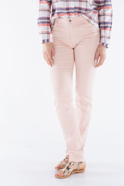 Pantalon OLIVIA K 51OK2PS100 Rose