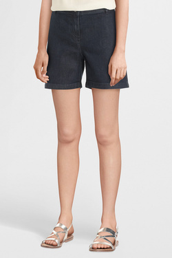 Short OLIVIA K 53OK2PC401 Bleu