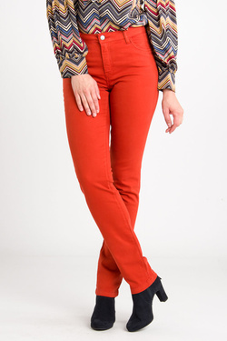 Pantalon OLIVIA K 54OK2PS100 Orange