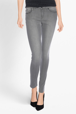 Jean ONE STEP FJ29141 Gris