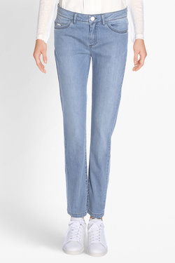 Jean ONE STEP FJ29101 Bleu