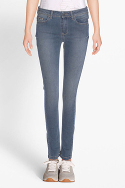 Jean ONE STEP FJ29211 Bleu