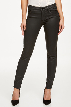 Pantalon ONE STEP FK29121 Noir