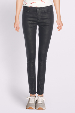Pantalon ONE STEP FK29111 Noir