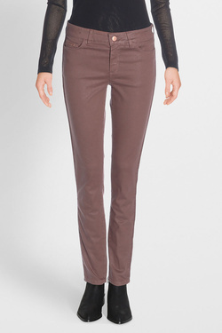 Pantalon ONE STEP FK29091 Taupe