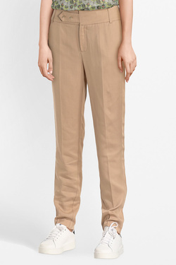 Pantalon ONE STEP FM22001 Beige
