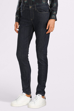 Jean ONE STEP FM29141 Bleu