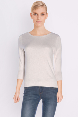 Pull ONLY 15129732 Blanc
