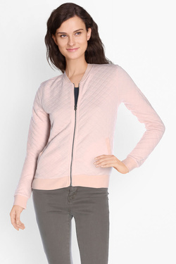 ONLY - Sweat-shirt15131550Rose