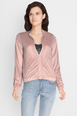 Blouson ONLY 15131730 Rose