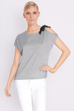 ONLY - Tee-shirt15133977Gris