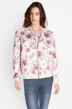 Blouson ONLY 15134416 Rose