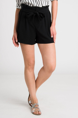 Short ONLY 15174156 ONL NEW FLORENCE Noir