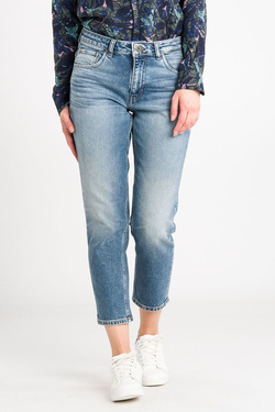 Jean ONLY 15182768 ONLIRAY Bleu