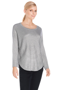 ONLY - PullNOOS15124081Gris clair