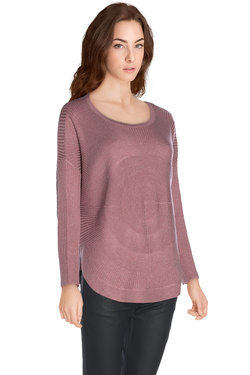 Pull ONLY NOOS15124081 Rose