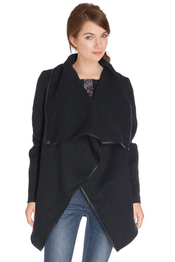 ONLY - Veste15124274Noir
