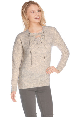 Pull ONLY 15121822 Beige