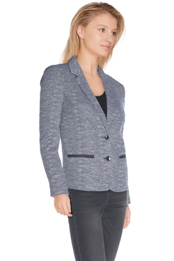 ONLY - Veste15125768Bleu