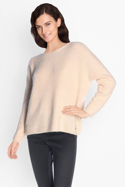 Pull ORFEO BETTY.SWT884 Rose pale