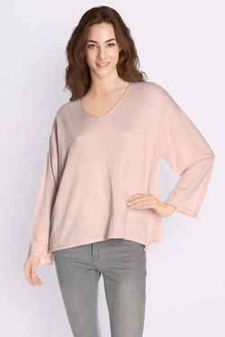 Pull ORFEO MOH.SWT889 Rose