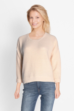 Pull ORFEO BERIL.SWT903 Rose pale