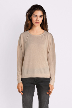 Pull ORFEO ETERNITIE.SWT453 Or