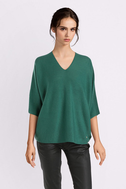 Pull ORFEO MOON.SWT980H18 Vert