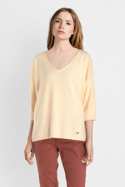 Pull ORFEO CAMILLE.SWT1090 Rose pale