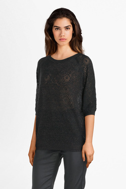 Pull ORFEO ROSE.SWT1099 Noir