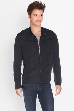 PEPE JEANS LONDON - VestePM401099Noir