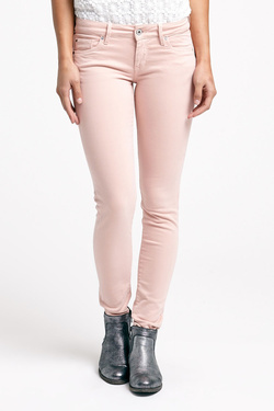 Pantalon PEPE JEANS LONDON PL210804U91 Rose