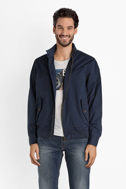 Blouson PEPE JEANS LONDON PM 401527 Bleu