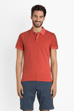 Polo PEPE JEANS LONDON PM 5410008 Rouge