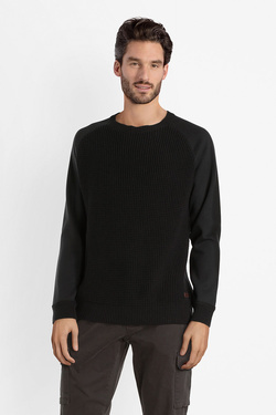 Pull PEPE JEANS LONDON PM701835 Noir