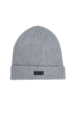 Bonnet PEPE JEANS LONDON PM040420 Gris