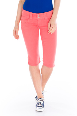 Bermuda PEPE JEANS LONDON PL800037T41 Rose
